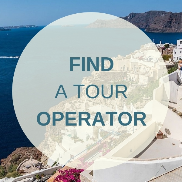 Find a Wedding Abroad Tour Operator & Honeymoon Travel Consultant