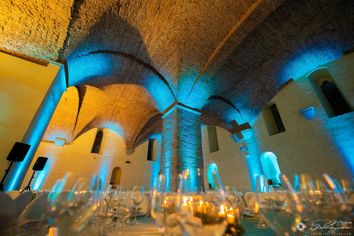 Florence Location Group - Valued Member of Weddings Abroad Guide Supplier Directory