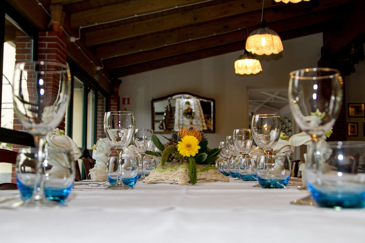 Future Emotion Destination Wedding Planner - Italy, Greece Portugal, Spain, Switzerland, Mauritius, South Africa - member of the Destination Wedding Directory by Weddings Abroad Guide