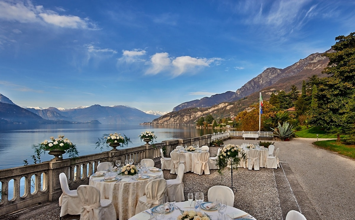 Destination Wedding Planner - Italy, Greece Portugal, Spain, Switzerland, Mauritius, South Africa - member of the Destination Wedding Directory by Weddings Abroad Guide