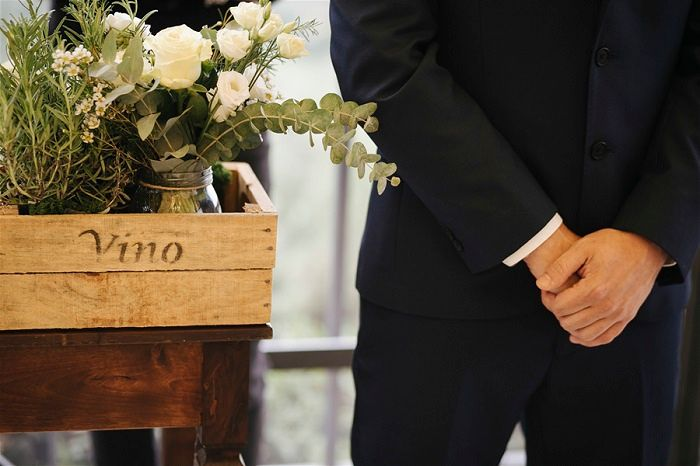 Gay Destination Wedding in Italy - Latest update by Accent Events