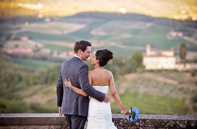 How to be certain getting married abroad is right for us | Alfonso Longobardi Photography | Infinity Weddings & Events |Weddings Abroad Guide