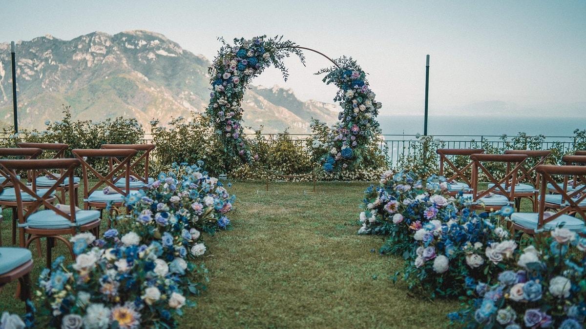 Gordon Wedding Films - Videographer France, Europe, Worldwide - Valued Member of Weddings Abroad Guide Supplier Directory