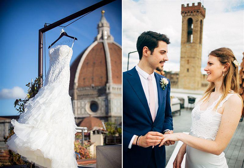 grand_hotel_cavour_wedding_venue_florence-opt (1)