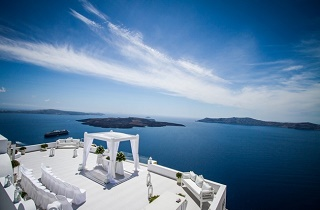Greece Wedding Guide // Wedding in Greece