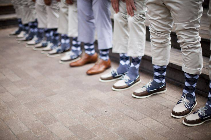 Groovy Groomsmen Gifts member of the Destination Wedding Directory by Weddings Abroad Guide