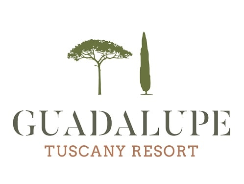 Guadalupe Tuscany Resort Wedding Venue Italy member of the Destination Wedding Directory by weddingsabroadguide.com