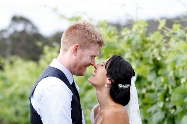 Hazel Buckley Photography - Destination Wedding Photographer UK, Europe & Worldwide member of the Destination Wedding Directory by Weddings Abroad Guide