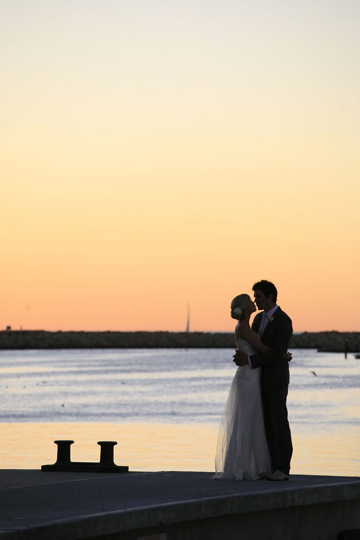 Hazel Buckley Photography - Destination Wedding Photographer UK, Europe & Worldwide member of the Destination Wedding Directory by Weddings Abroad Guide