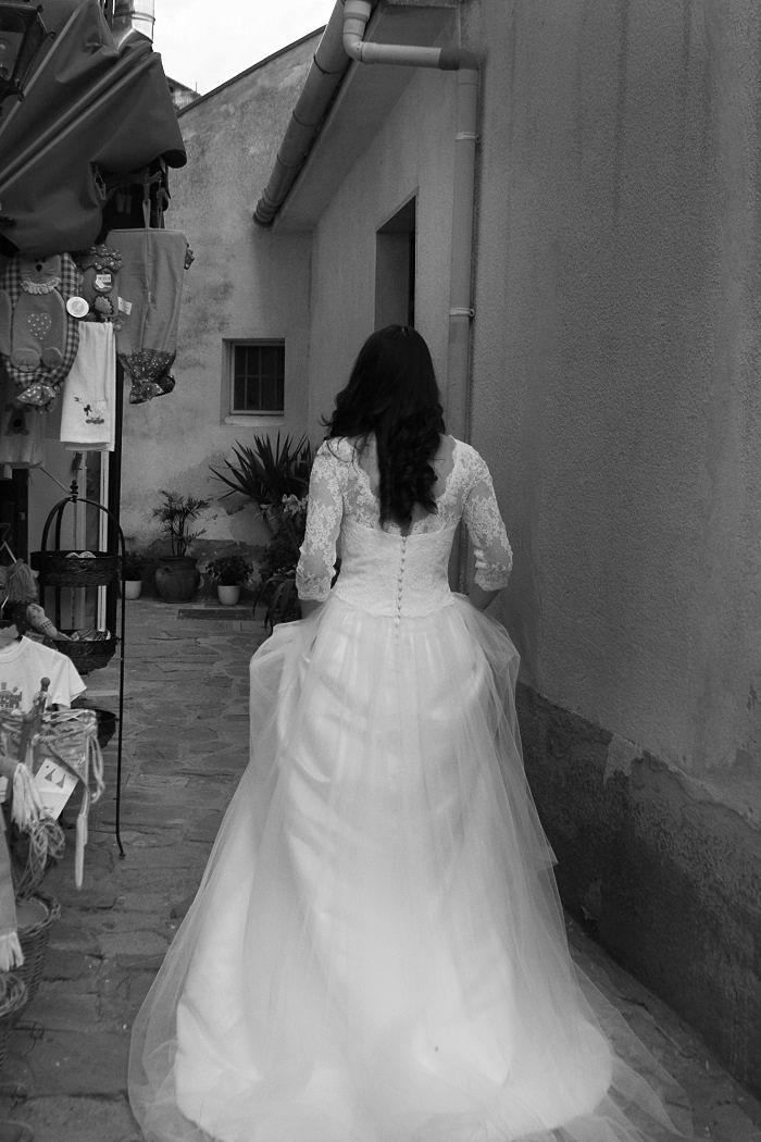Santa Maria di Castellabate Destination Wedding Styled Shoot by Hazel Buckley planning & Styling by Michelle Turner & Bernadette Cummins