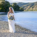 A city beach inspirational shoot in Austria's wine region Wachau // High Emotion Weddings // Barbara Wenz & Hermann Henzl