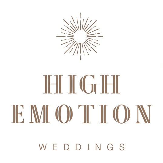 High Emotion Wedding Planners Austria, France & Italy
