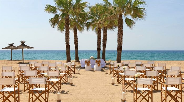 Hollie the Wedding Planner Spain & Ireland member of the Destination Wedding Directory by Weddings Abroad Guide