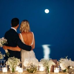 I Love Sifnos Wedding Planner Events Tours On The Greek Island Of