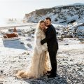 Small Intimate Wedding Abroad Destination Mini Guide by Amulet Weddings & Events | Chris & Ruth Photography