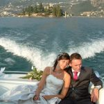 Weddings Italian Lakes & Sea - InLamber Travel - Wedding Planner Italy member of the Destination Wedding Directory by Weddings Abroad Guide