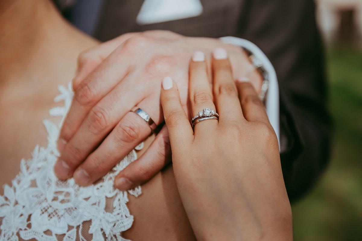 Wedding Abroad Paphos