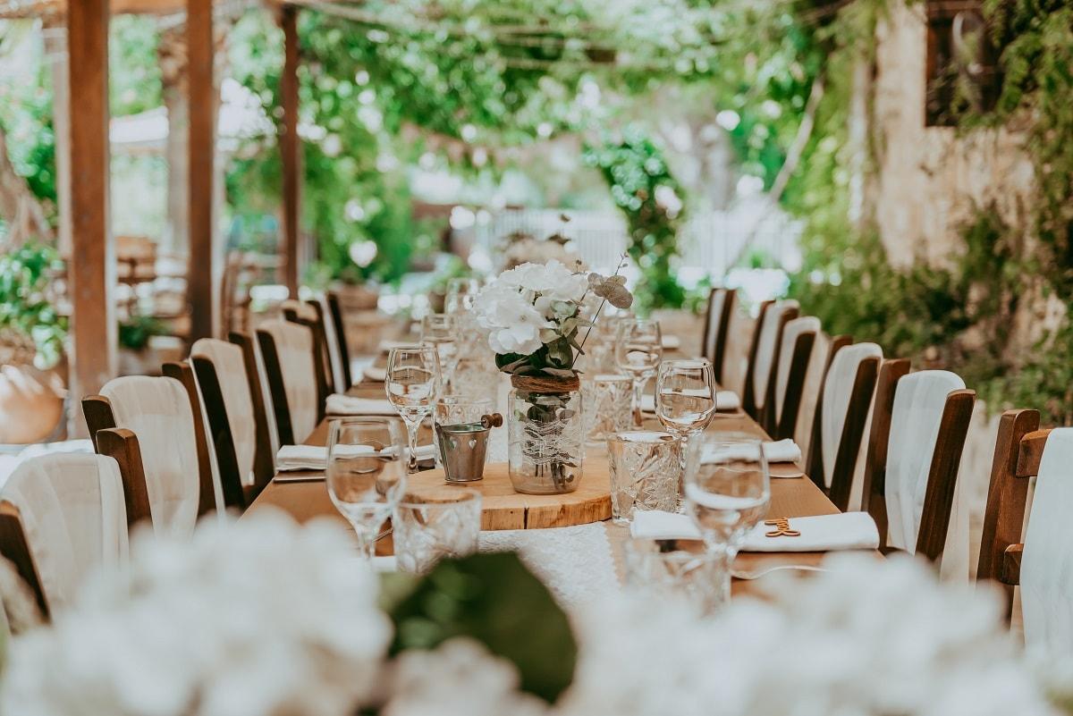 intimate-weddings_cyprus (13)