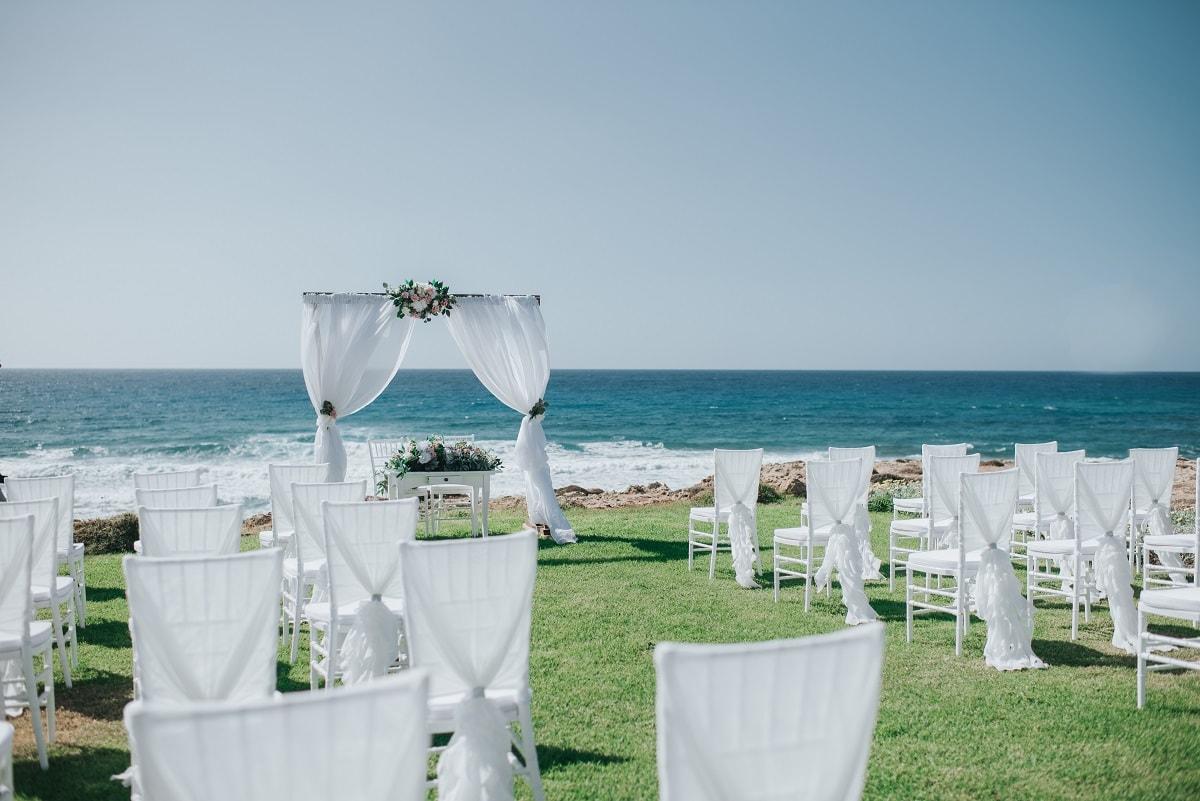 intimate-weddings_cyprus (14)