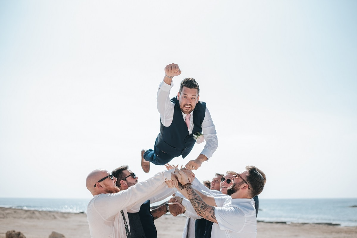 intimate-weddings_cyprus (16)