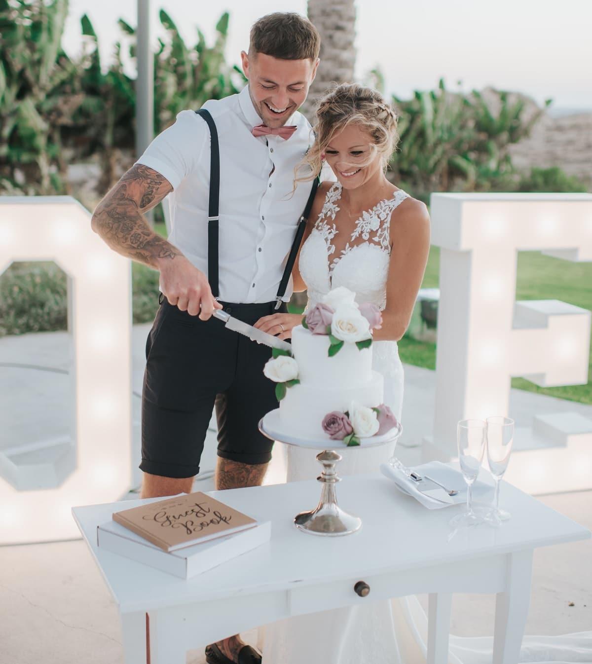 intimate-weddings_cyprus (17)