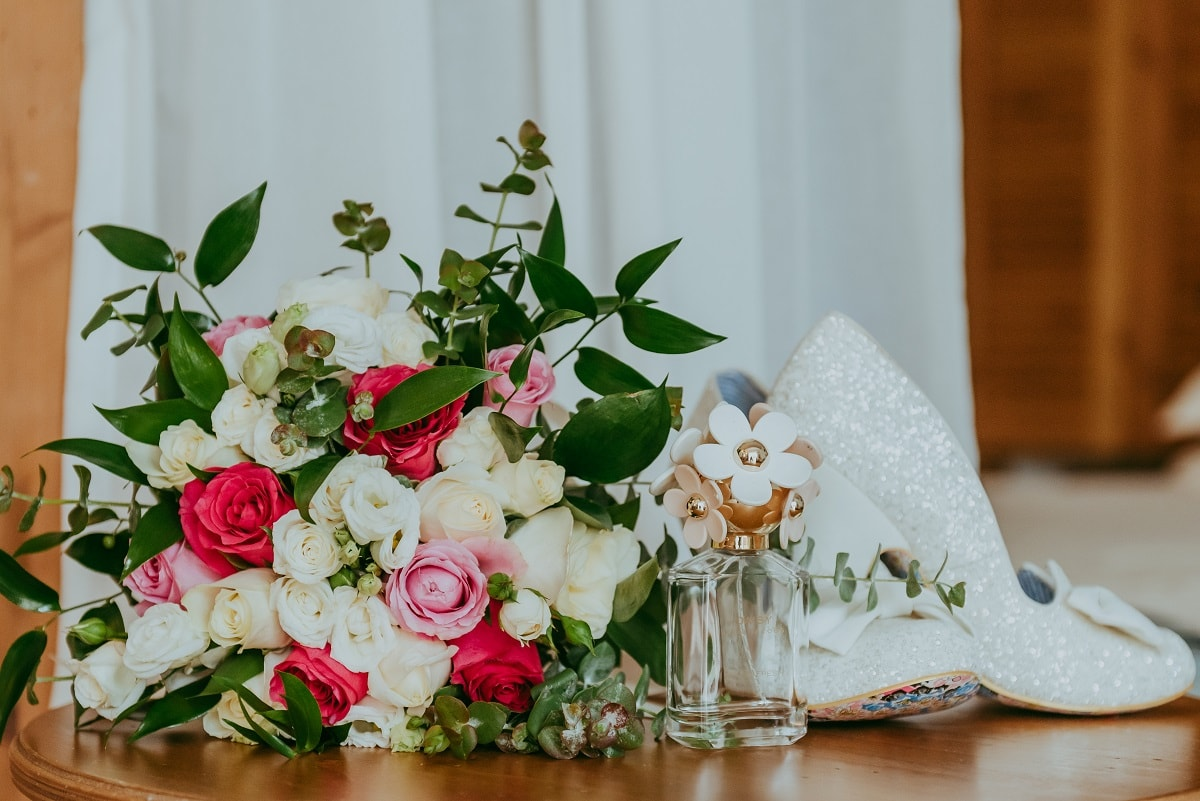 Getting Married in Cyprus with Intimate Weddings Cyprus