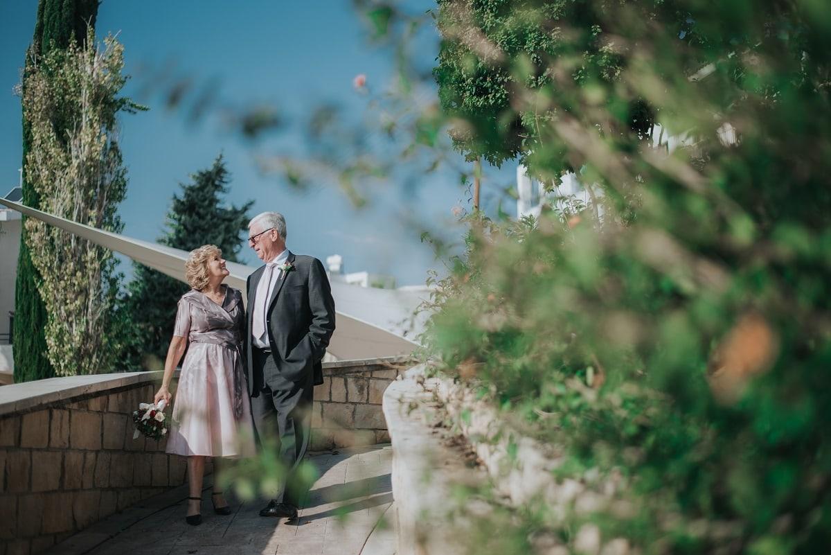 Intimate Cyprus Weddings - Destination Wedding Planner Cyprus