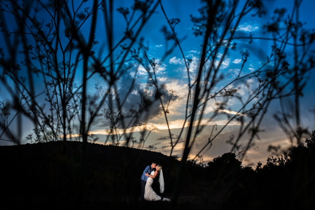 Wedding Planners Paphos