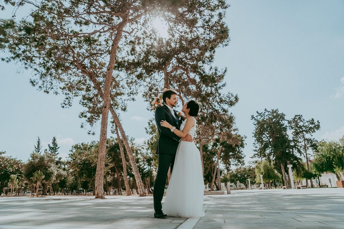 Intimate Weddings Cyprus - Bespoke Wedding Planner Paphos - Valued Member of Weddings Abroad Guide Supplier Directory