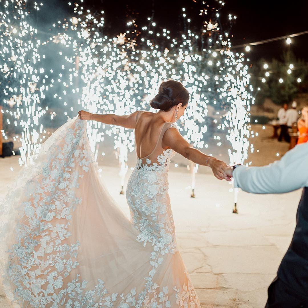 Weddings Cyprus - Bespoke Wedding Planner Paphos