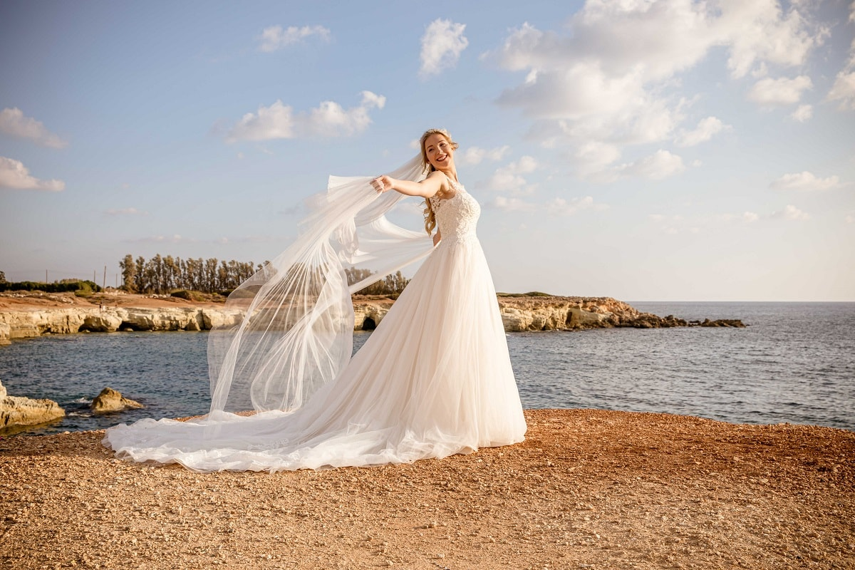 Weddings Cyprus - Bespoke Wedding Planner Paphos