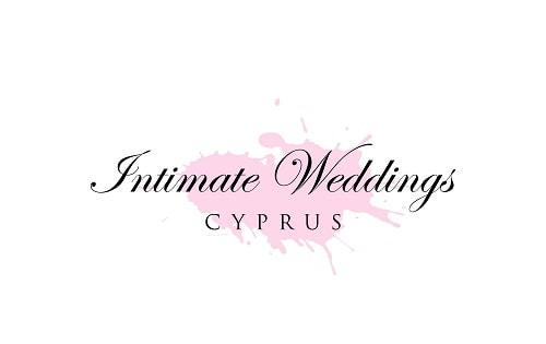 Intimate Weddings Cyprus - Bespoke Wedding Planers Cyprus