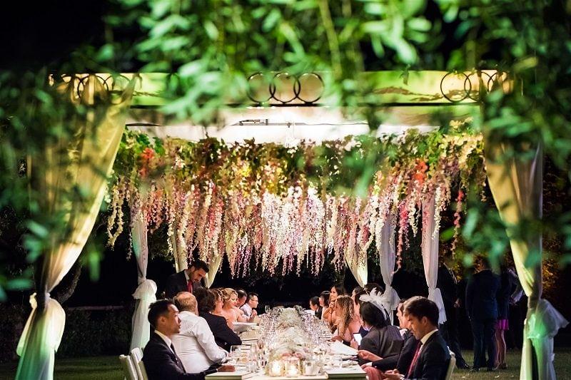 Italian Wedding Designer La Lampada Di Aladino Wedding Planner Italy member of the Destination Wedding Directory by Weddings Abroad Guide