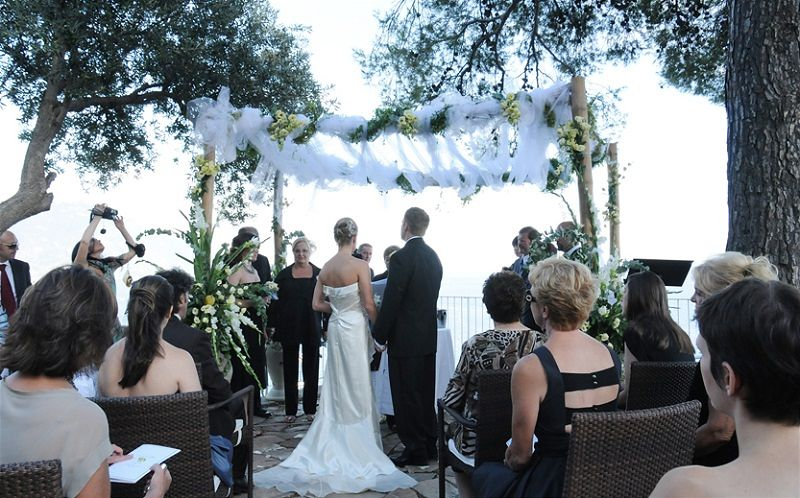 Italian Wedding Designer La Lampada Di Aladino Wedding Planner Italy member of the Destination Wedding Directory by Weddings Abroad Guide