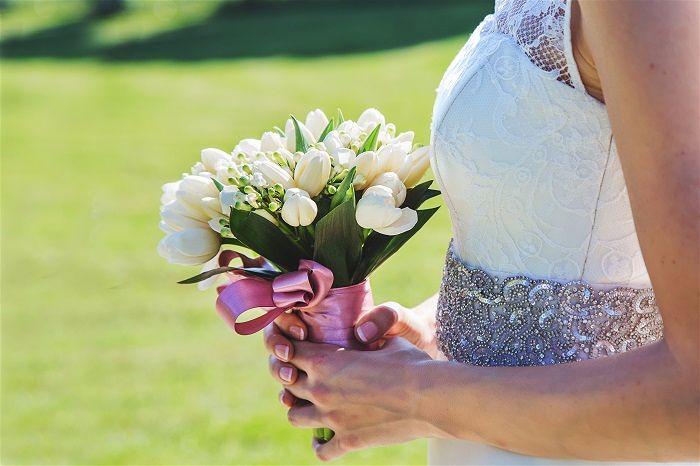 Italy Bride & Groom Weddings Cilento Coast Wedding Planners Italy member of the destination Wedding Directory by Weddings Abroad Guide
