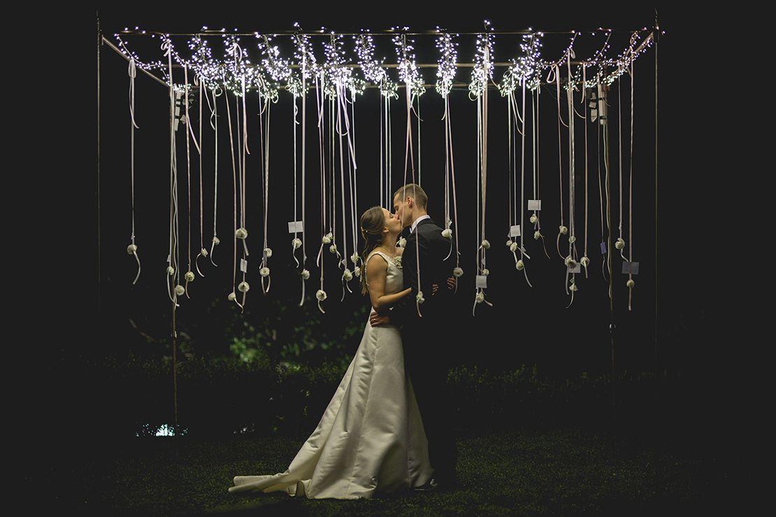Italy Bride & Groom Weddings - Valued Member of Weddings Abroad Guide Supplier Directory