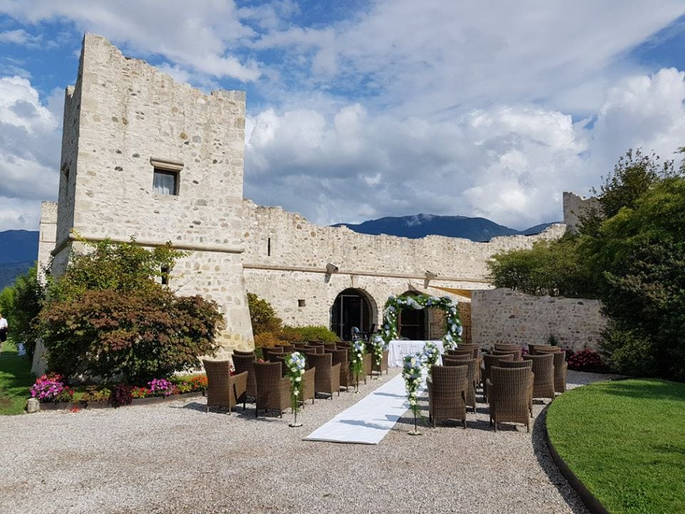 italy_travel_and_wedding_planners (18)
