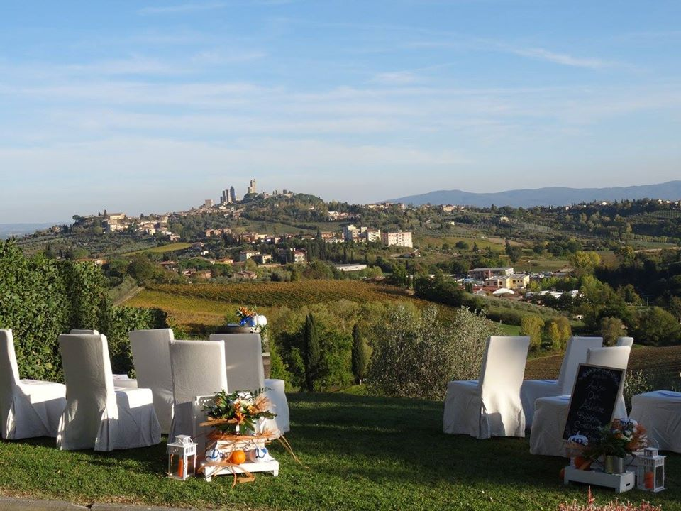 Italy Wedding & Travel - Wedding & Travel Planners based in Dublin, organising Events in Italy
