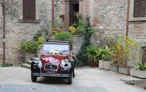 Italy Travel & Wedding - Wedding & Travel Planners based in Dublin, organising Events in Italy