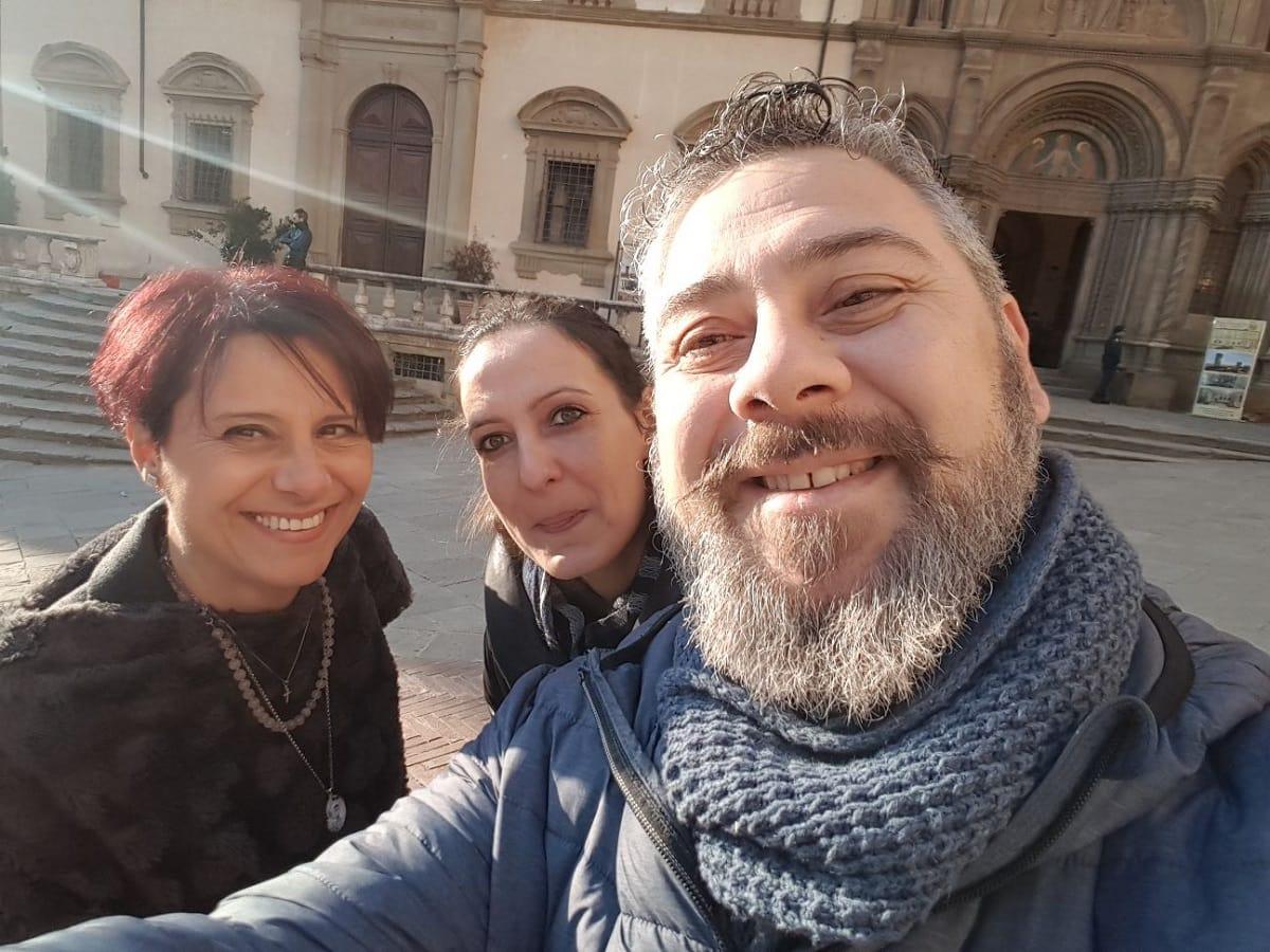 Hot Tip - Italy Travel & Wedding