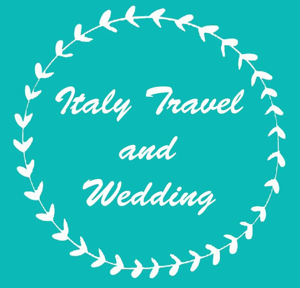 Italy Italy Travel & Wedding - Wedding & Travel Planners based in Dublin, organising Events in Italy