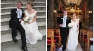 real-wedding-croatia-jenny-conor
