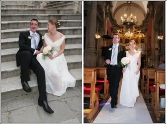 real-wedding-croatia-jenny-conor