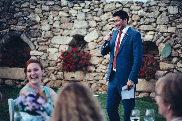 Jo & Dan's wedding in Puglia // Planner - Anna from In the Mood for Love // Wedding Photography: Francesco Gravina // 2nd Photogrpaher Yulia Longo // 3rd photographer: Gianni Naraccio