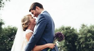 Intimate & Relaxed Wedding in Puglia