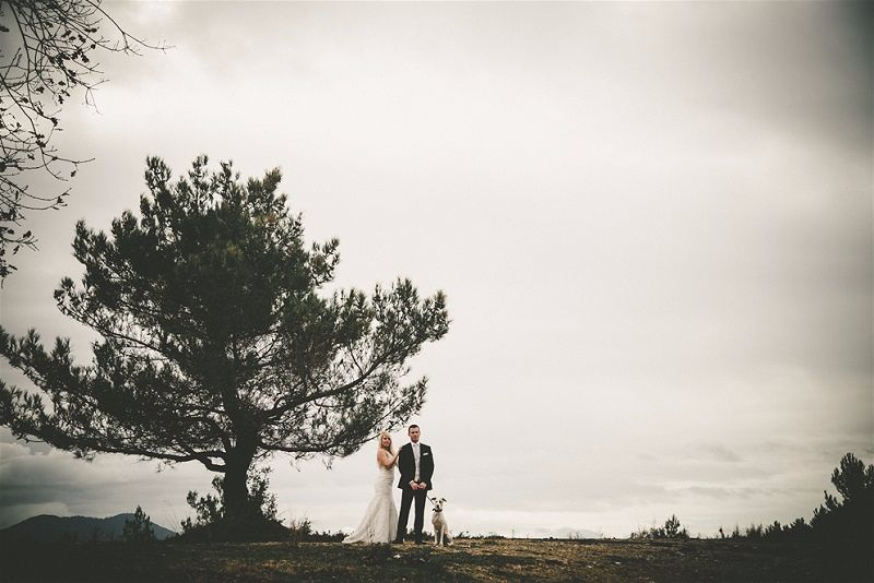 JS Divine Events Wedding Planners Grecce photography by MrsMr Photogrpahy Greece - member of the Destination Wedding Directory by Weddings Abroad Guide