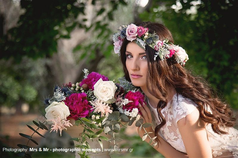 JS Divine Events Wedding Planner & Floral Design Greece (photography Mrs & Mr photographic moments ) member of the Destination Wedding Directory by Weddings Abroad Guide