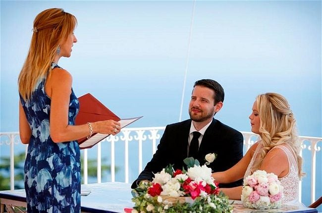 Just Get Married Italy Destination Wedding Planners Italy & Australia
