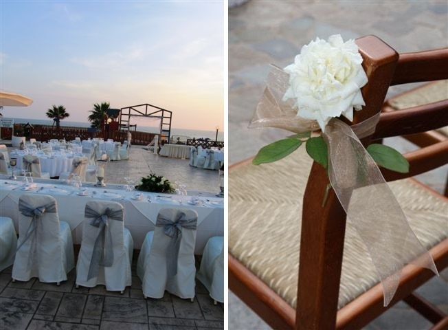 kefalos-beach-weddings-weddings_reception_2