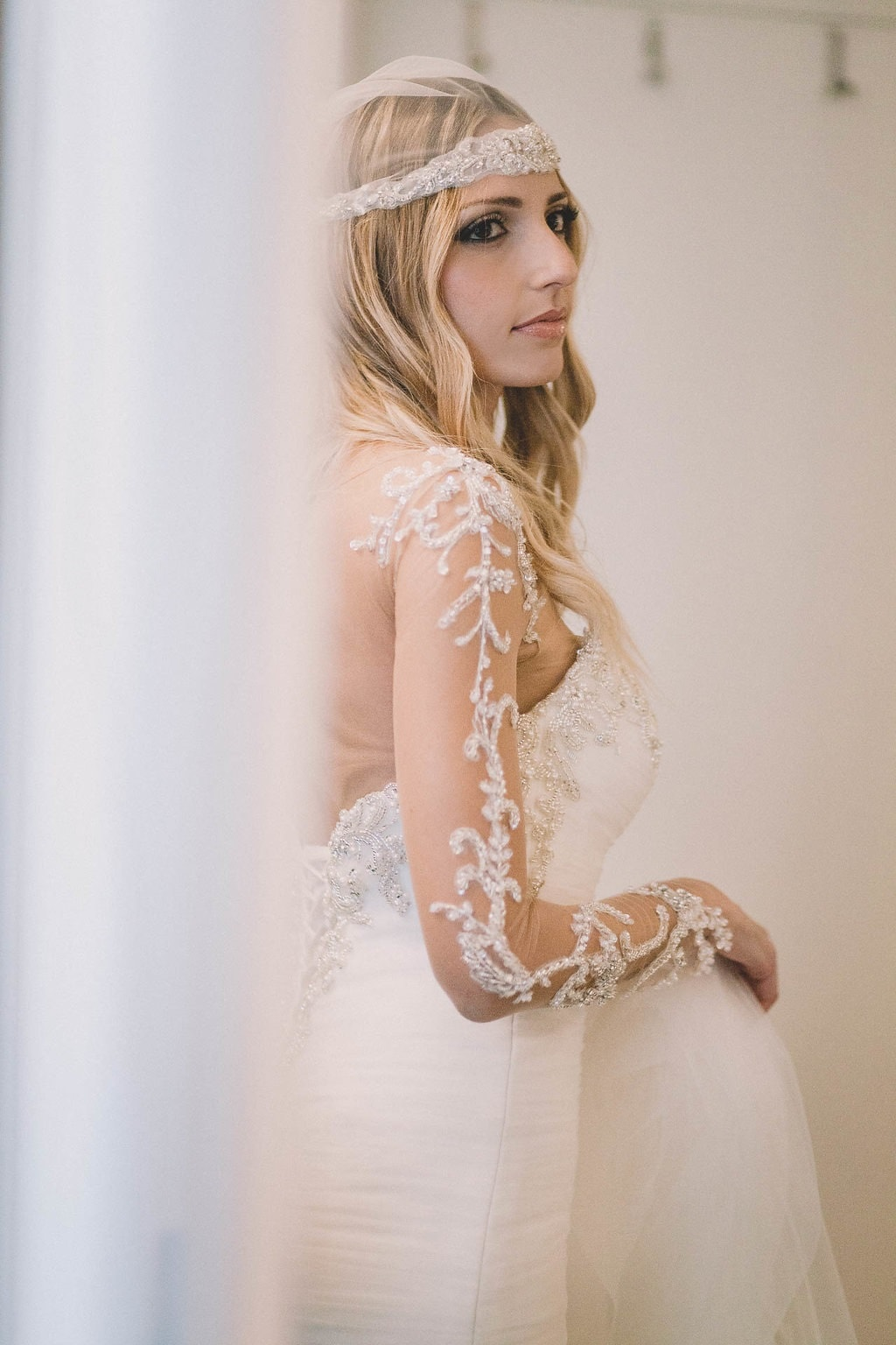 La Bottega del Sogno Wedding Planner Italy - Valued Member of Weddings Abroad Guide Supplier Directory